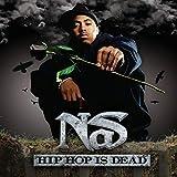 Hip Hop Is Dead 画像
