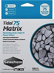 Seachem Tidal 75 Matrix 350 ml, 350 ml