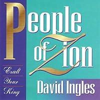 People Of Zion【CD】 [並行輸入品]