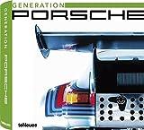 Generation Porsche: Ein Album Voller Geschwindigkeit, an Album of Living History