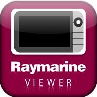 RayView