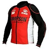 シンプソン (SIMPSON)