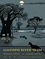 Limpopo River Tales