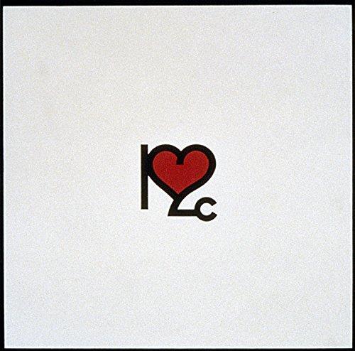 K2C(完全生産限定盤)(DVD付)