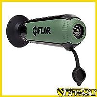 サーマル暗視スコープ フリアースカウトTK 静止画・動画の撮影・保存も可能 FLIR【国内正規品】
