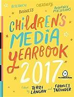 The Children's Media Yearbook 2017