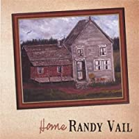 Home by Randy Vail (2006-07-04)