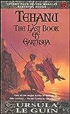 Tehanu: The Last Book of Earthsea (Roc)