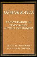 Demokratia (Princeton Paperbacks)