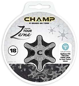 CHAMP(チャンプ) Zarma TOUR スリムロック