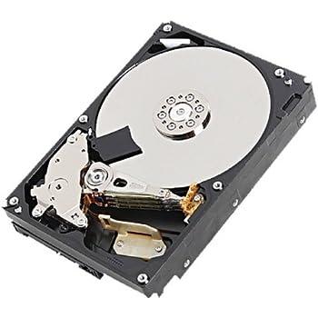 東芝 DT01ACA300 3TB アマゾン限定モデル 2年保証 SATA 6Gbps対応3.5型内蔵ハードディスク