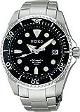 セイコー SEIKO PROSPEX diver scuba SBDC007 men's watches 男性 メンズ 腕時計 【並行輸入品】