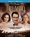Trumbo トランボ (Blu-ray + Digital HD)