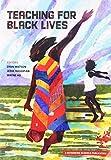 Teaching for Black Lives 画像