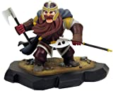 Lord Of The Rings - Animated Statue: Gimli