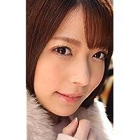 561rika りか 20歳 G-AREA Selection