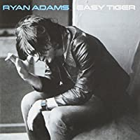 Easy Tiger by Ryan Adams (2007-06-26)