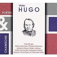Poetes & Chansons