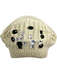 Luxury Divas HAT レディース