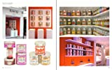 フードパッケージデザイン―世界の食品パッケージ 画像