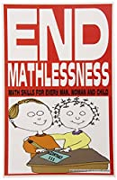 Youth Change Workshops Sweet Cartoon Math Class Motivation Poster Ends Mathlessness (Poster 360)