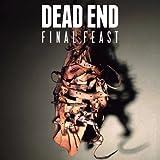 Final Feast(DVD付)