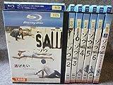 SAW 1~6+ザ・ファイナル 全7巻セット [Blu-ray]