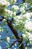 Selected Diaries 画像