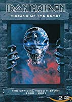 Visions of the Beast [DVD] [Import]