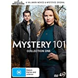 Mystery 101: Collection One