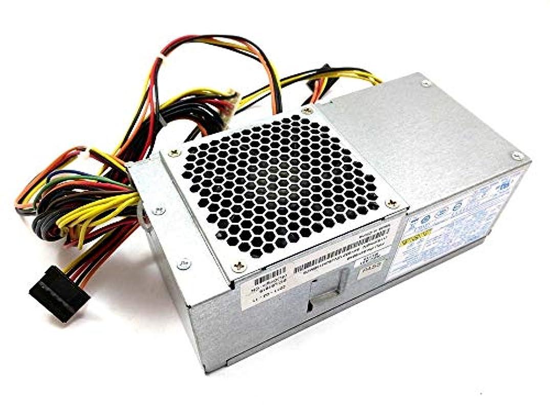 磨かれた広告主乱暴な(修理交換用) 240W 電源ユニット/パワーサプライ 適用する Lenovo H520s H535s