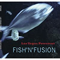 Fishnfusion