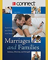 Connect Access Card for Marriages and Families: Intimacies, Diversity, and Strengths