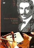 Glauco Velasquez Kit