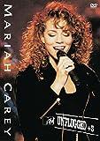 Mtv Unplugged + 3 [DVD] [Import]