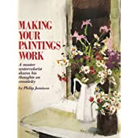 Making Your Paintings Work