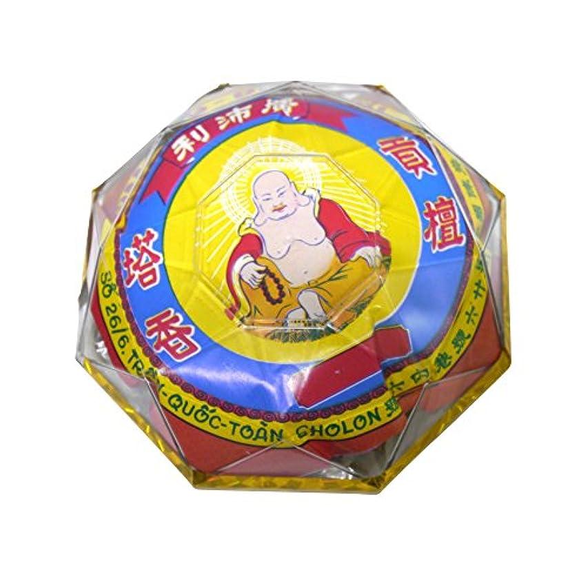 証明する暴君永続Vietnam Incense ベトナムのお香【塔香貢檀コーン香】利沛廣