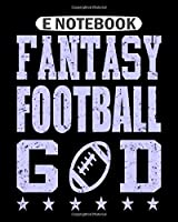 Notebook: fantasy4  College Ruled - 50 sheets, 100 pages - 8 x 10 inches
