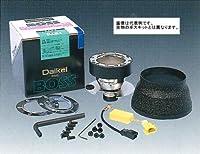 Daikei(大恵産業) スチールボス汎用(エアバッグ装着車用) S-506 S-506