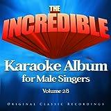 Amazon.co.jpKashmir (karaoke Version) [in The Style Of Led Zeppelin]