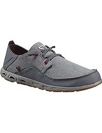 (コロンビア) Columbia Footwear メンズ シューズ・靴 Columbia Bahama Vent Loco Relaxed II PFG Shoe [並行輸入品]