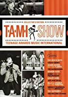 T.a.M.I. Show, the [DVD] [Import]