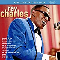 Collector's Edition: Ray Charles [Analog]
