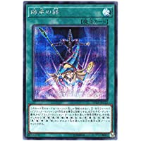 遊戯王 / 師弟の絆(シークレット) / 20TH-JPC12 / 20th ANNIVERSARY LEGEND COLLECTION