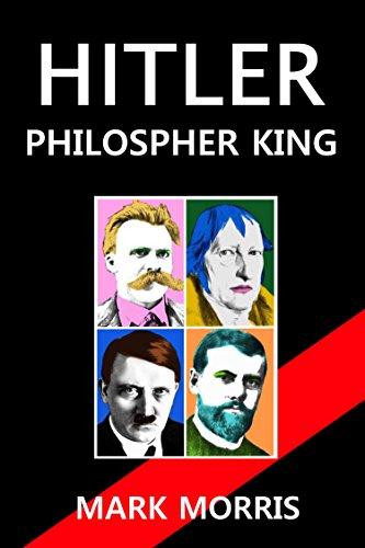 Download HITLER PHILOSOPHER KING (English Edition) B075HG4Q13