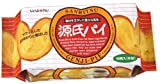 三立製菓 源氏パイ 18枚×12個