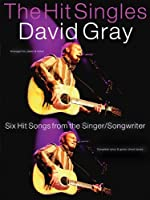 David Gray: The Hit Singles