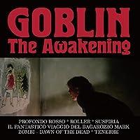 THE AWAKENING (6CD BOXSET)