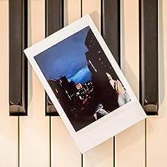 Official髭男dism「Tell Me Baby」のCDジャケット