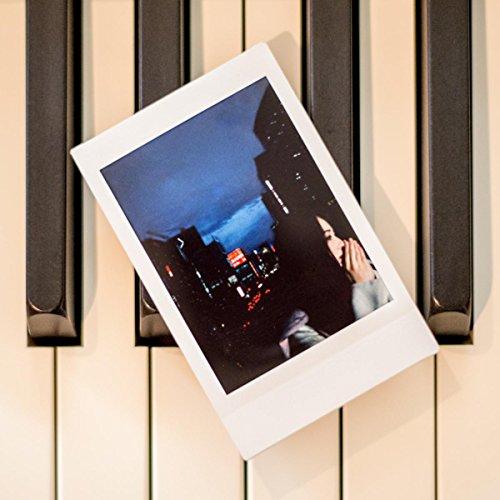 【Official髭男dism】おすすめ人気曲ランキングTOP10!ヒゲダンの魅力が詰まった曲はコレの画像